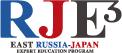 Hokkaido University RJE3 Program