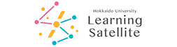 Hokkaido University Learning Satelllite