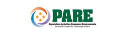 Hokkaido University PARE Program