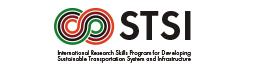 Hokkaido University STSI Program