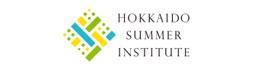 Hokkaido Summer Institute 2020