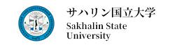 Sakhalin State University